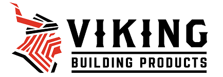 Viking Building Products
